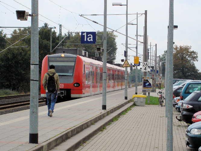 Bahnhof_Bennemuhlen.jpg