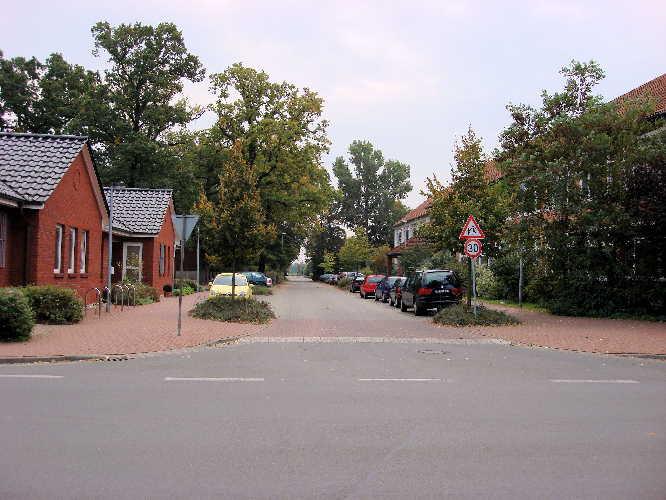 Kindergarten_und_Grundschule.jpg