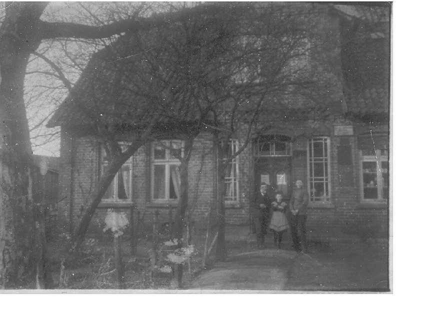 Muller1898.jpg