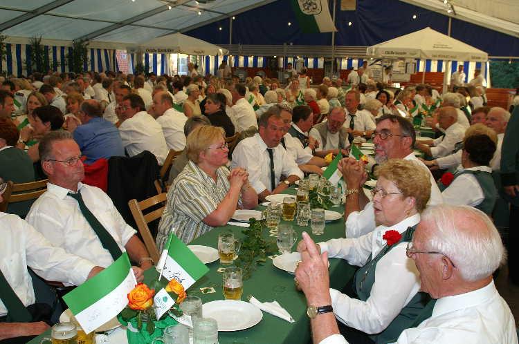 Schutzenfest_2005_06_24_062.jpg