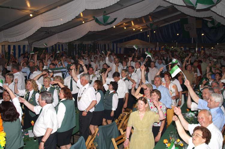 Schutzenfest_2005_06_24_108.jpg