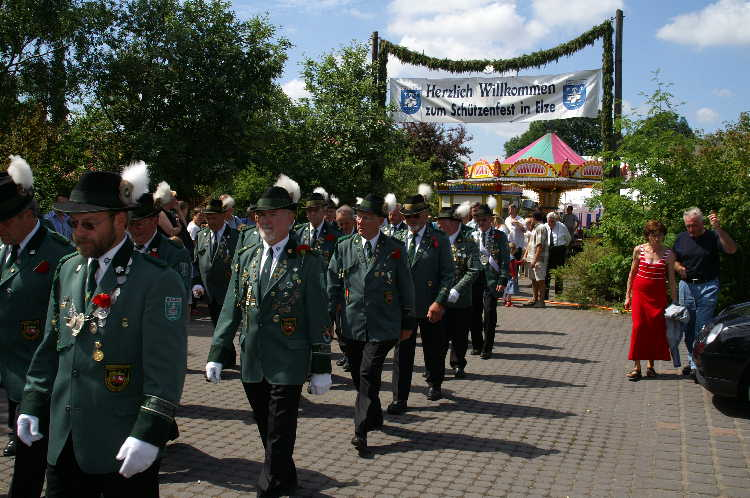 Schutzenfest_2005_06_26162.jpg